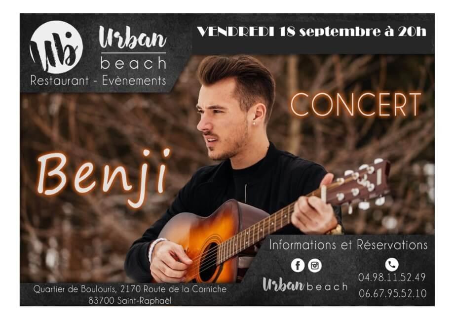 Benji-septembre-920xauto_1_1